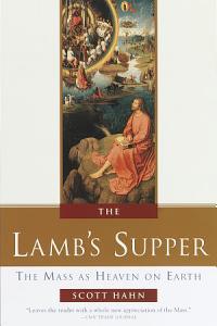 The Lamb s Supper Book