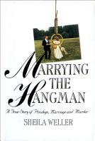 Marrying the Hangman PDF