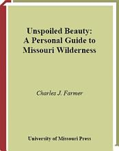 Unspoiled Beauty PDF