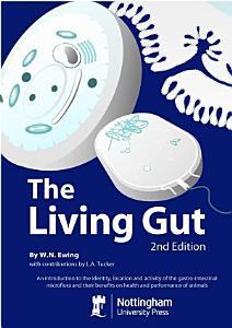 Living Gut Book