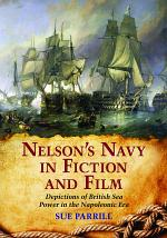NelsonÕs Navy in Fiction and Film