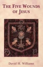 The Five Wounds of Jesus