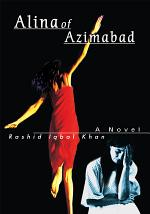 Alina of Azimabad