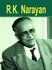 R K Narayan