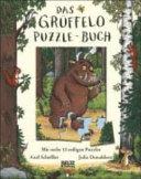 Das Gr  ffelo Puzzle Buch PDF