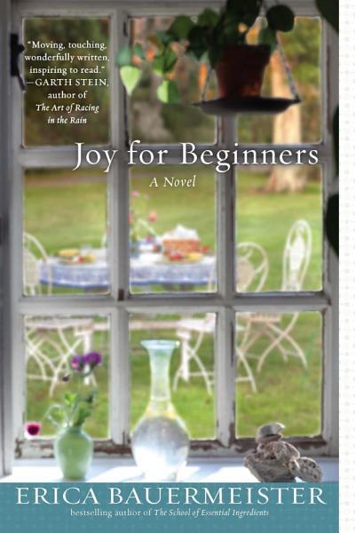 Download Joy For Beginners Book