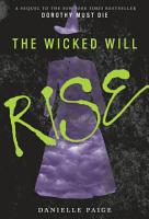 The Wicked Will Rise PDF