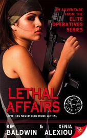Lethal Affairs