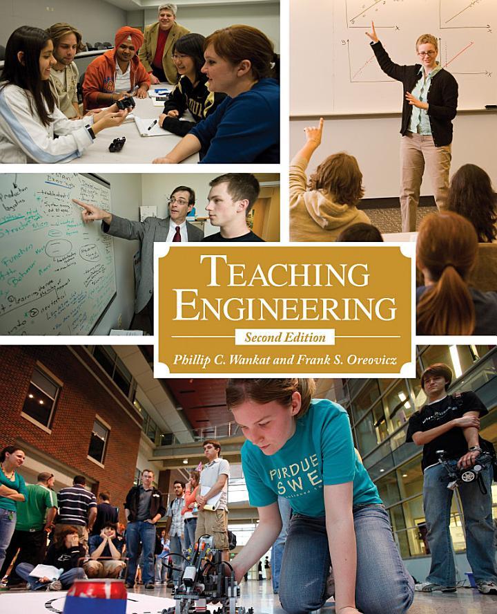 Teaching Engineering, Second Edition