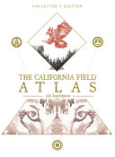 Download The California Field Atlas  Collector s Edition Book