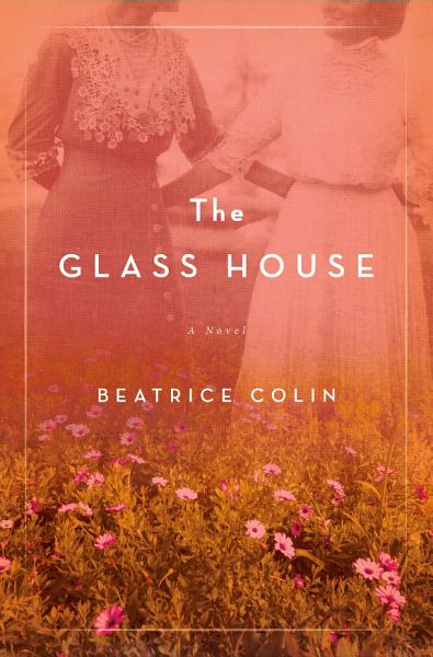 Download The Glass House Book
