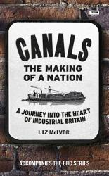 Canals  The Making of a Nation PDF