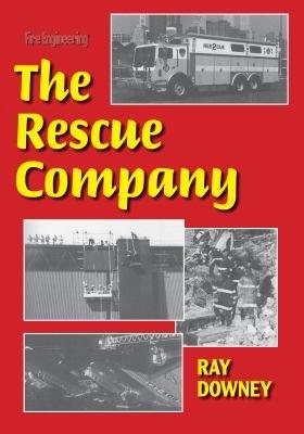 The Rescue Company