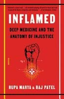 Inflamed PDF