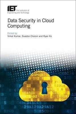 Data Security in Cloud Computing