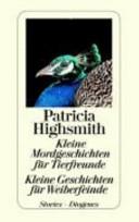 Kleine Mordgeschichten f  r Tierfreunde PDF