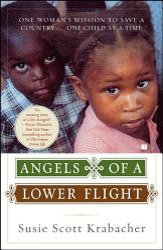 Angels Of A Lower Flight Book PDF