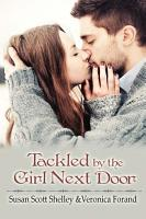 Tackled by the Girl Next Door PDF