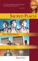 Sacred Places of Goddess PDF
