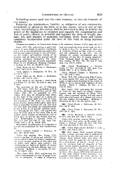 Revised Laws of Nevada: Containing State Statutes of a General Nature from 1861, Revised to 1912, and Pertinent Acts of Congress, with Annotations from Volumes 1 to 34, Nevada Reports, and from Federal and State Decisions. Supplement