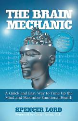 The Brain Mechanic Book PDF