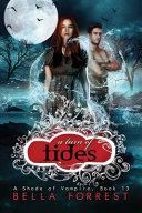 A Shade Of Vampire 13 Book PDF