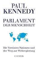 Parlament der Menschheit PDF