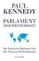 Un Security Council Reform And The Right Of Veto