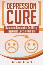 Depression Cure PDF