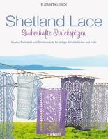 Shetland Lace PDF