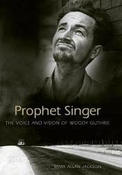 Prophet Singer Book PDF