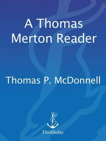A Thomas Merton Reader PDF