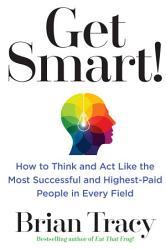 Get Smart  Book PDF