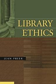 Library Ethics PDF