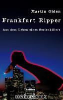 Frankfurt Ripper PDF