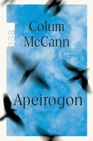 Apeirogon PDF