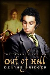 Out of Hell