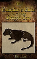 The Guardian s Guide to Complete Dragon Care PDF