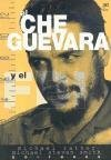 Che Guevara and the FBI: The U.S. Political Police Dossier on the Latin American Revolutionary