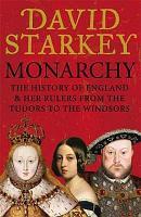 Monarchy PDF