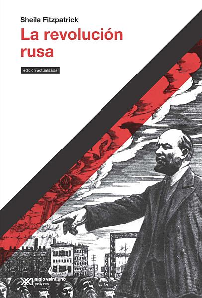 La revoluci  n rusa