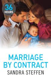 Marriage by Contract