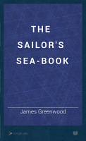 The sailor s sea book PDF