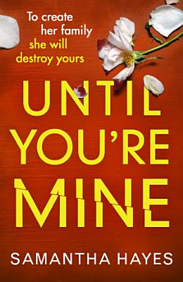 Until You re Mine