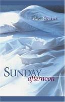 Sunday Afternoon PDF