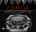 Omega Highlights PDF