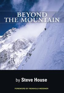 Beyond the Mountain PDF