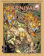 Carnival of Souls : Graphic Novel