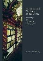 Bibliotheken in Neuburg an der Donau PDF