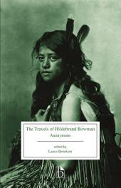 The Travels of Hildebrand Bowman